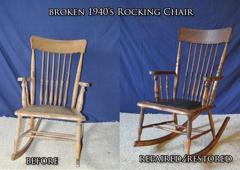 Generations Antique Furniture Restoration Repair Murfreesboro Tn