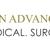 Lehman Advanced Dermatology