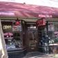 Taverna Bistro - Sunnyvale, CA