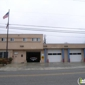 San Jose Fire Dept - San Jose, CA