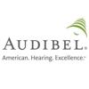 Audibel Hearing Center