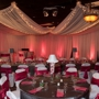 Blue Wolf Banquet & Catering Center