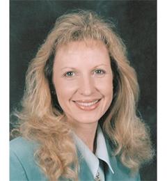 Gail Williams - State Farm Insurance Agent - Concord, CA