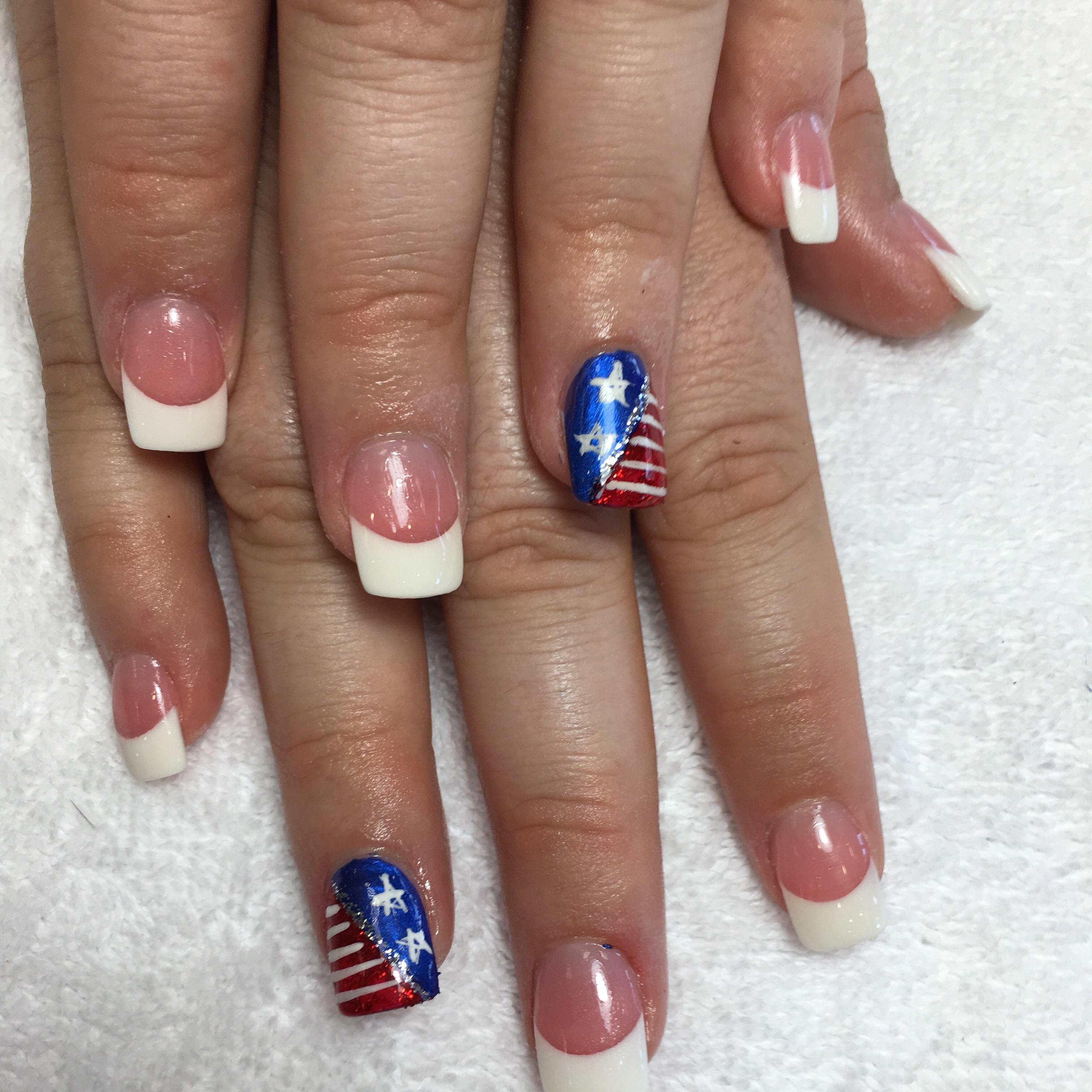 Gorgeous Nail Hair And Spa 960 6th St Ste 103a, Norco, CA 92860 - YP.com