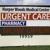 Harper Woods Urgent Care