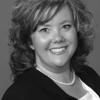 Edward Jones - Financial Advisor: Katie L. Thieman