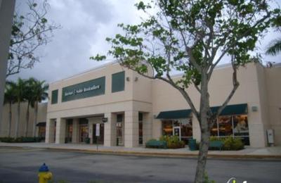 Barnes & Noble Booksellers - Pembroke Pines, FL