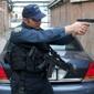 FCI Security Services - Miami Lakes, FL