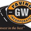 GW Paving Inc