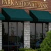 Park National Bank: West Chester Office