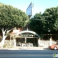 Home Restaurant - Los Angeles, CA