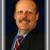 Craig C. Callen, DDS, & Associates