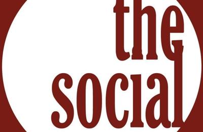 The Social - Asheville, NC