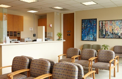 Campus Surgery Center - Daly City, CA