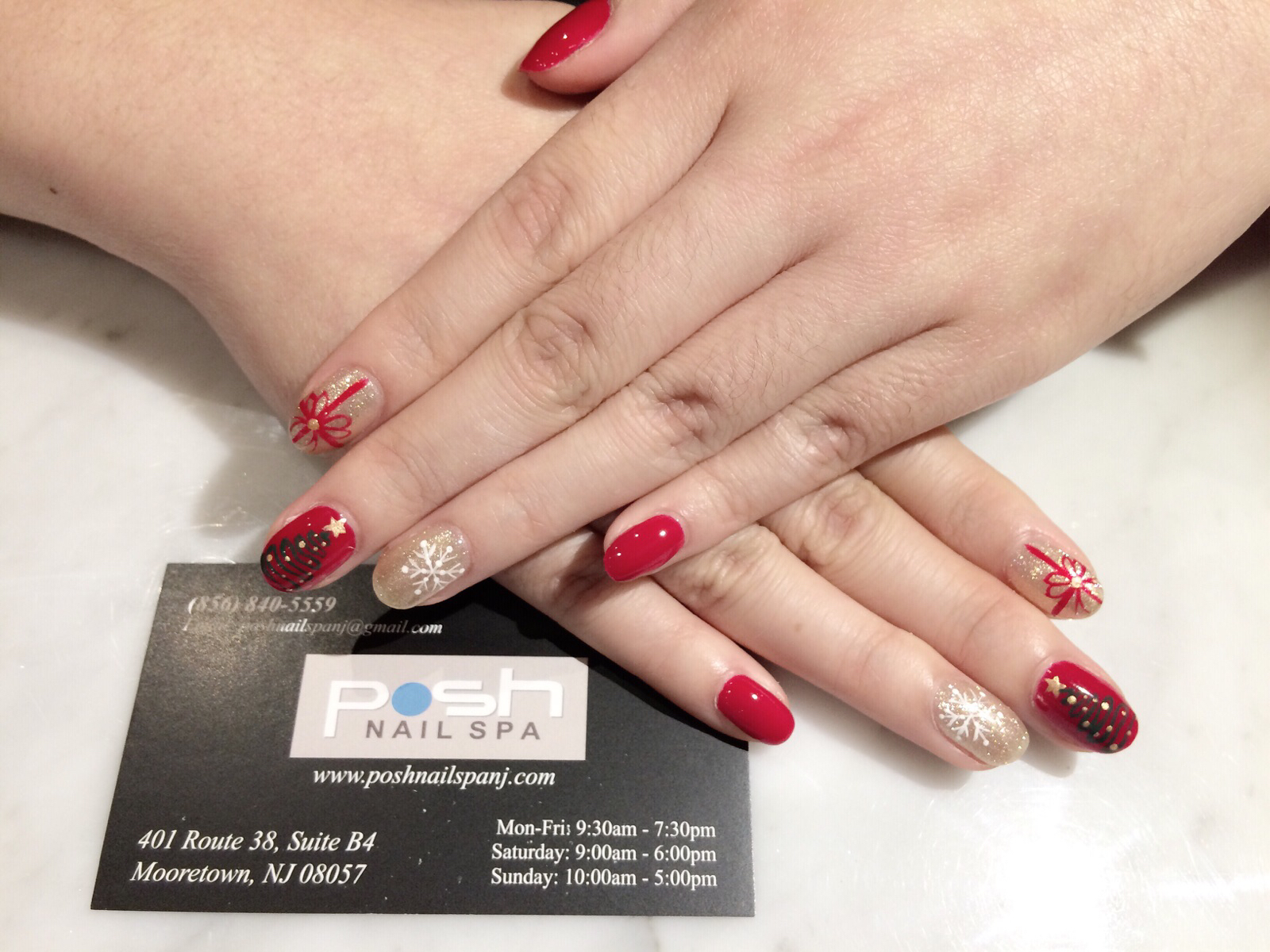 Nail Salons Open On Sunday Indianapolis - Best Nail 2018