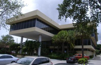 The Corradino Group - Hollywood, FL