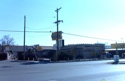 Osuna Trading & Loan Inc - Albuquerque, NM