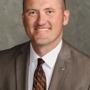 Edward Jones - Financial Advisor:  Justin G Richardson