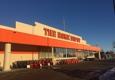 The Home Depot - Kenai, AK