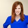 Cara Lieberman, MD ProHEALTH Ob/Gyn Jericho