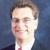 Joe Brady - State Farm Insurance Agent