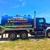 Pendleton Septic Pumping & service