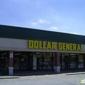 Dollar General - Brookpark, OH