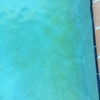 Tropical Pool Heating