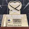 Williams Hyundai