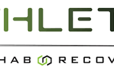 Athletix Rehab and Recovery - Miami, FL