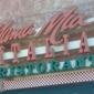 Mama Mia Restaurant - Hollywood, FL