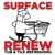 Surface Renew Inc.