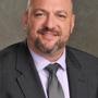 Edward Jones - Financial Advisor: Justin C Rueter