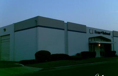 Millan's Emergency & Restoration Inc - Anaheim, CA