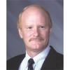 Bill Schlotman - State Farm Insurance Agent