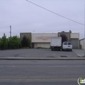 Koblick Supply - Redwood City, CA