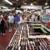 Daytona Flea & Farmers Market