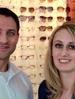 Drs. Matt and Nadine Breslow