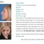 Lakeshore Facial Plastic Surgery - Macomb, MI