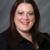 BreAnna Rifkin - COUNTRY Financial Representative