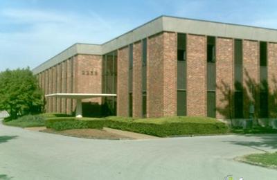 Human Reseouce Staffing - Saint Louis, MO
