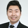Allstate Insurance Agent Jin Hyuk Lee