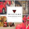 BR Williams Trucking Inc