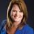 Tammy Hanson - COUNTRY Financial representative