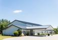Morton Buildings, Inc. - Pearl, MS