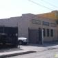 Texas Q A Services - Grand Prairie, TX