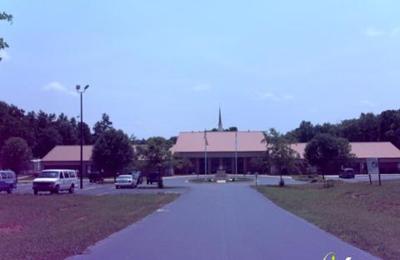 Harvest Church - Charlotte, NC