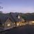 Johnson Architecture Inc