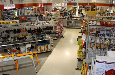 Mann Tool Supply 802 Chris Dr West Columbia Sc 29169