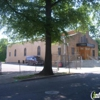 Christ Pentecostal Temple Inc